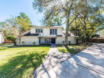 17614 Mantana Court, Spring, TX, 77388,