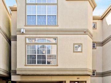 406 Fowler Street Street, Houston, TX, 77007,