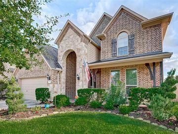 18631 Pelham Grove Lane, Richmond, TX, 77407,