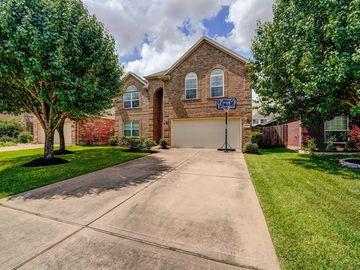 3626 Buchanan Hill Lane, Katy, TX, 77494,