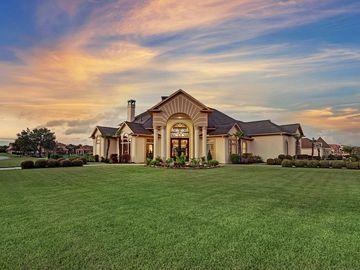 24918 Teal Lake Court, Katy, TX, 77494,
