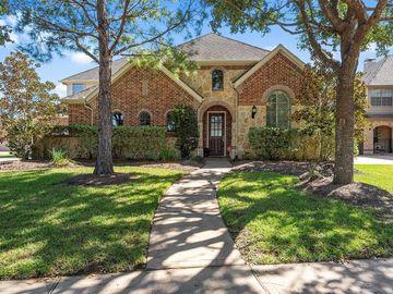 8525 Graceful Oak Crossing, Katy, TX, 77494,