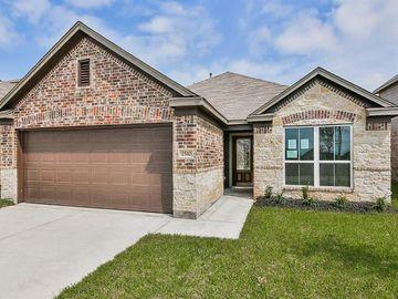 3306 Etring Lane, Katy, TX, 77493,