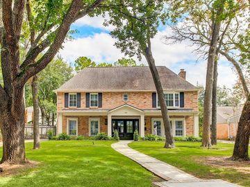414 Hickory Post Lane, Houston, TX, 77079,