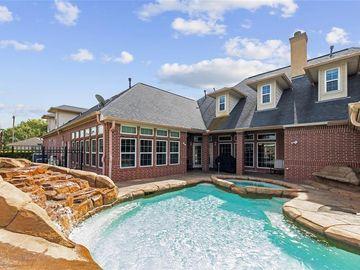 18306 Timber Strand Drive, Houston, TX, 77084,