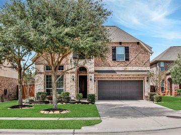 11607 Carisio Court, Richmond, TX, 77406,