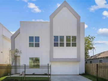 1810 Lee Street, Houston, TX, 77026,