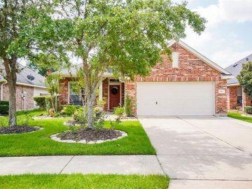 19011 Heather Springs Lane, Richmond, TX, 77407,