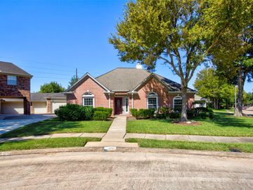 2011 Country Mile Court, Richmond, TX, 77406,