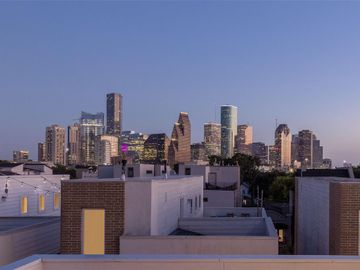 1709 Goliad Street, Houston, TX, 77007,