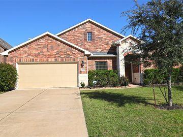 9626 Hideaway Green Drive, Richmond, TX, 77406,