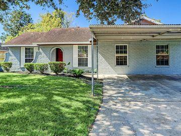 12403 Sudeley Lane, Houston, TX, 77039,