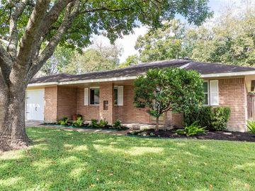 5442 Redstart Street, Houston, TX, 77096,