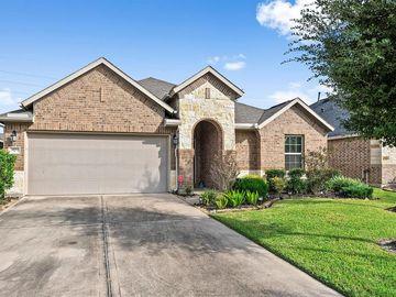 3853 Enchanted Timbers Lane, Spring, TX, 77386,