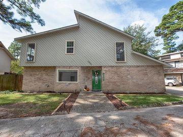 17827 S Cypress Villas Drive, Spring, TX, 77379,