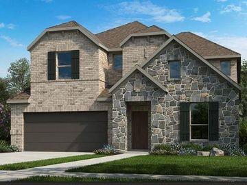 8403 Oakland Heights Lane, Richmond, TX, 77407,