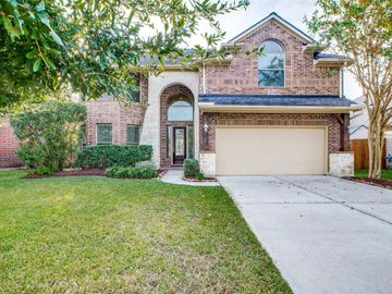 6427 St Marcella Drive, Spring, TX, 77379,