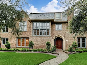 5262 Huckleberry Lane, Houston, TX, 77056,
