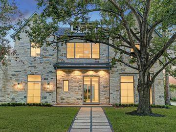 6273 Piping Rock Lane, Houston, TX, 77057,