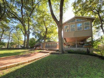 8994 River Road, New Braunfels, TX, 78132,