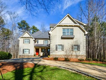 1440 Old Riverside Road, Roswell, GA, 30076,