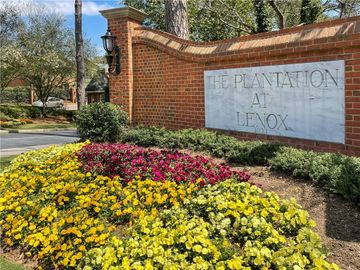 28414 Plantation Drive #414, Atlanta, GA, 30324,