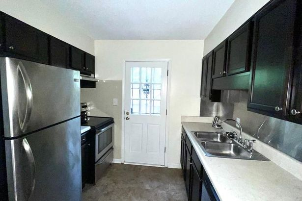 6354 Shannon Parkway #2A