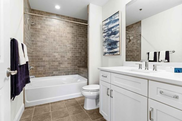270 17th Street NW #4104