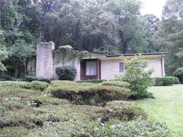 2339 Country Club Lane SW, Atlanta, GA, 30311,