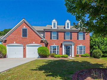 3149 Daleview Way SW, Atlanta, GA, 30331,