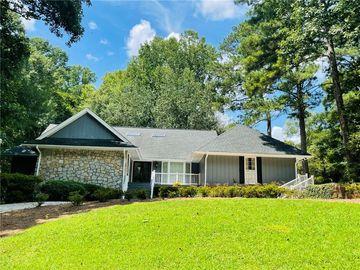 8390 VALLEY TARN, Atlanta, GA, 30350,
