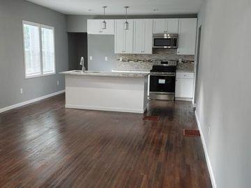 Kitchen, 1544 Childress Drive SW, Atlanta, GA, 30311,