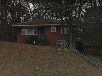 388 Cleveland Avenue SW, Atlanta, GA, 30315,