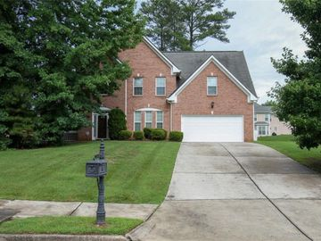 2730 TELL PLACE Way SW, Atlanta, GA, 30331,