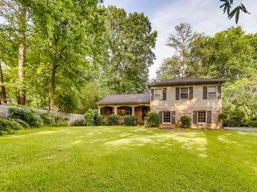 5649 Roberts Drive, Atlanta, GA, 30338,