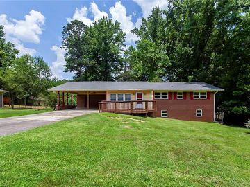 3365 Brenda Lane, Lithia Springs, GA, 30122,