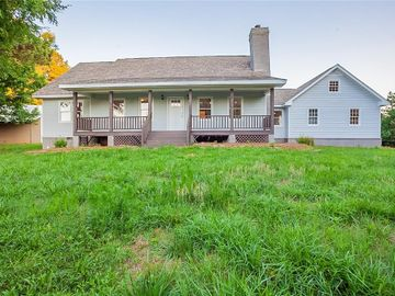 517 Visage Drive, Hampton, GA, 30228,