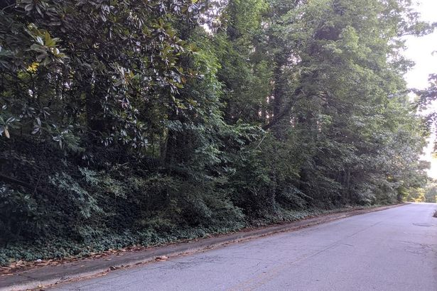 0 Washington Road
