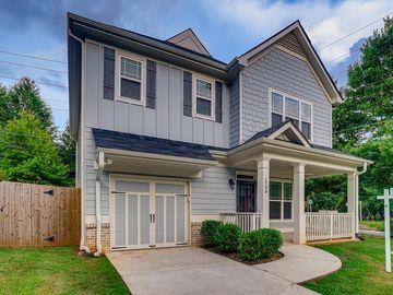 1798 Meadow Lane SW, Atlanta, GA, 30315,