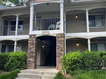 1611 Wingate Way, Sandy Springs, GA, 30350,