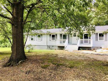 48 Oak Street, Hampton, GA, 30228,