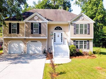 6277 N Sweetwater Road, Lithia Springs, GA, 30122,