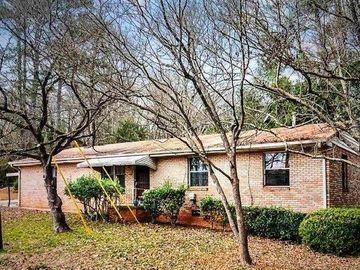 330 BANBERRY Drive SE, Atlanta, GA, 30315,