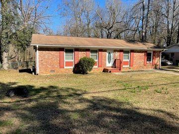 250 Oak Drive, Atlanta, GA, 30354,
