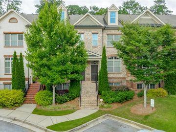 1242 LAVISTA Circle NE, Atlanta, GA, 30324,