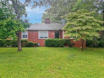 1612 Sylvan Road SW, Atlanta, GA, 30310,