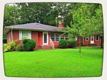 7080 S Sweetwater Road, Lithia Springs, GA, 30122,