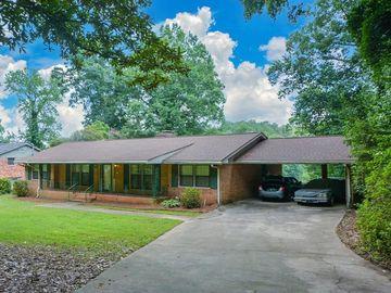 1495 Loch Lomond Trail SW, Atlanta, GA, 30331,