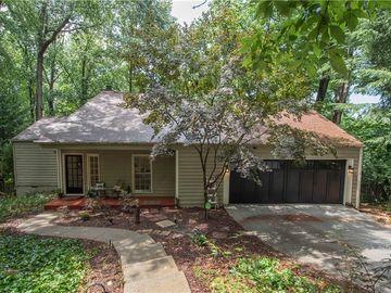 1550 Spalding Drive, Sandy Springs, GA, 30350,