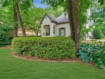 578 Pelham Road NE, Atlanta, GA, 30324,